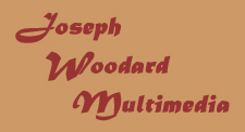 Joseph Woodard Multimedia
